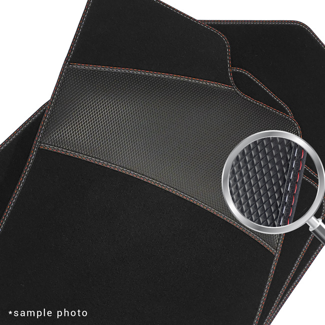 Seat-Tarraco-Car-Mats-2019-Carbon-Fibre