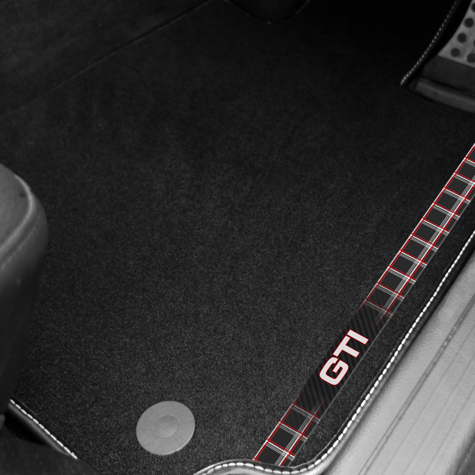 COTTON LINED VW VOLKSWAGEN CORRADO 89-96 LUXURY FULLY WATERPROOF CAR COVER