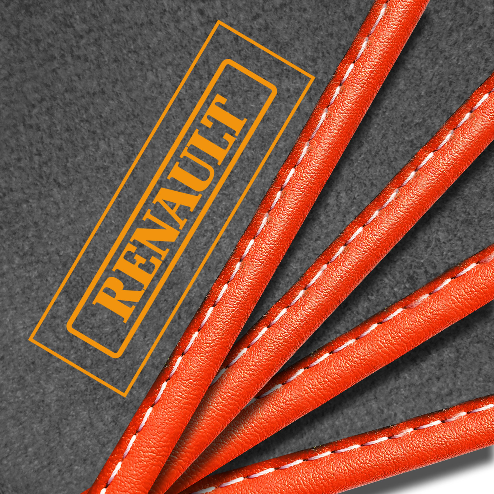 100 Renault Orange New Renault Megane Rs Revealed