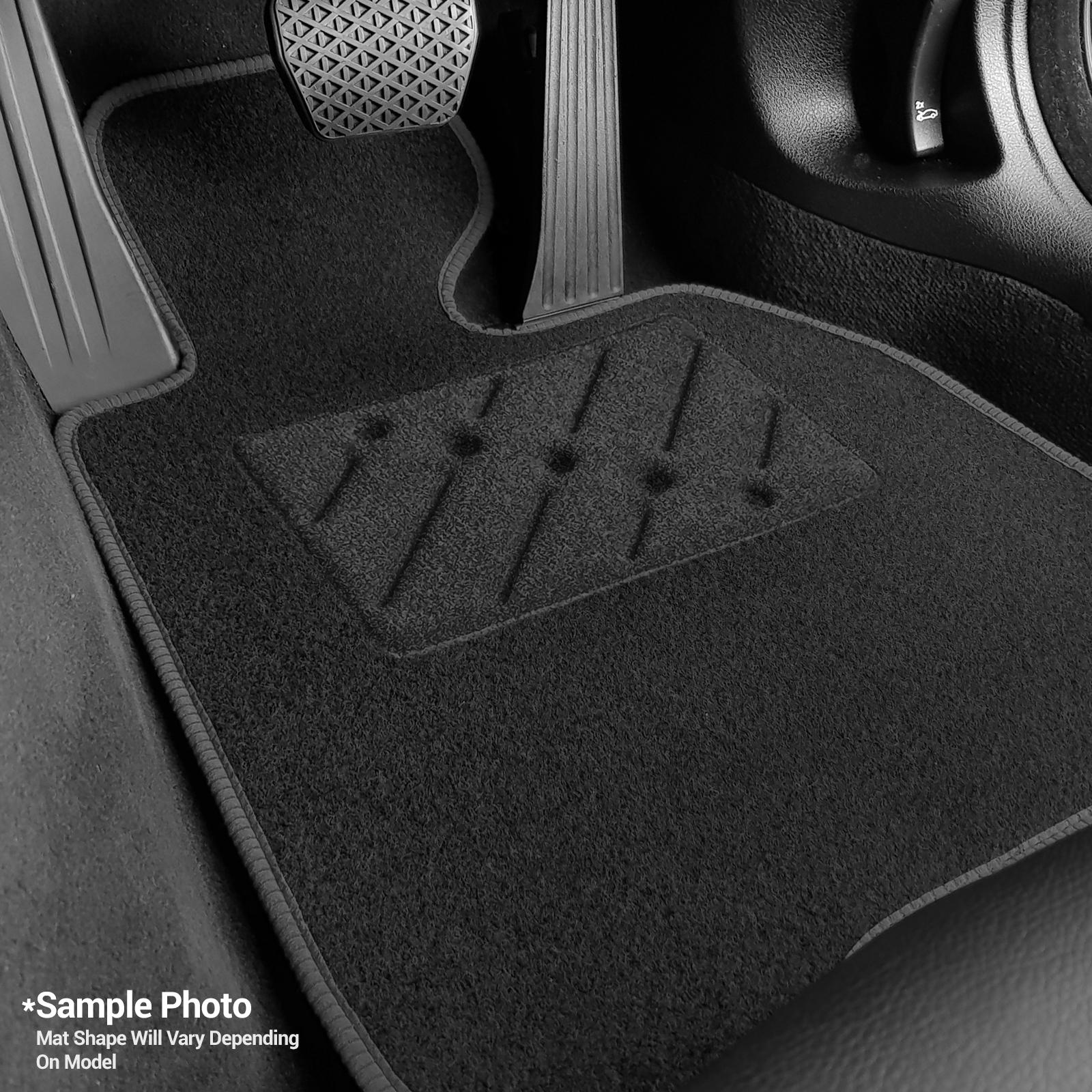 Seat-Tarraco-Car-Mats-2019-Tailored-amp-Heel-Pad-A thumbnail 2