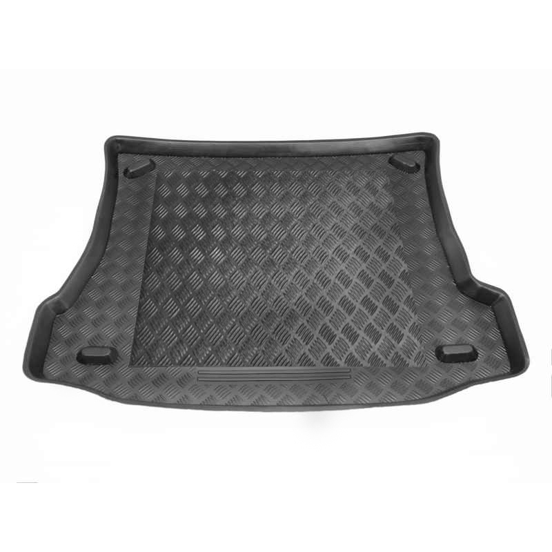 Ford FOCUS SALOON 1998 2005 Boot Liner Tailored