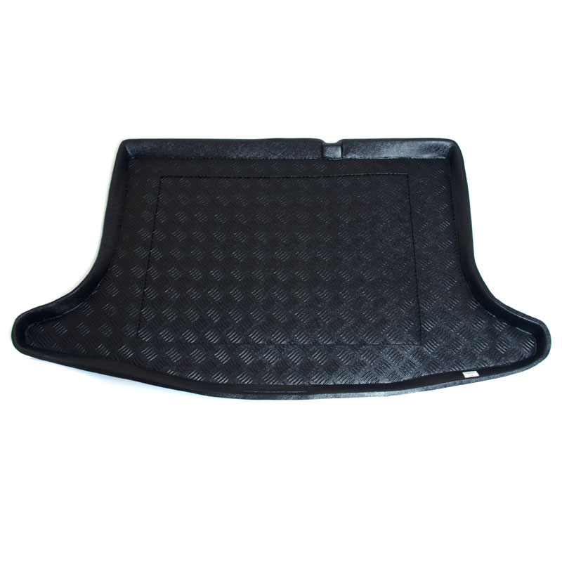 Nissan Pulsar 2014 Onwards Car Boot Liner Tailored
