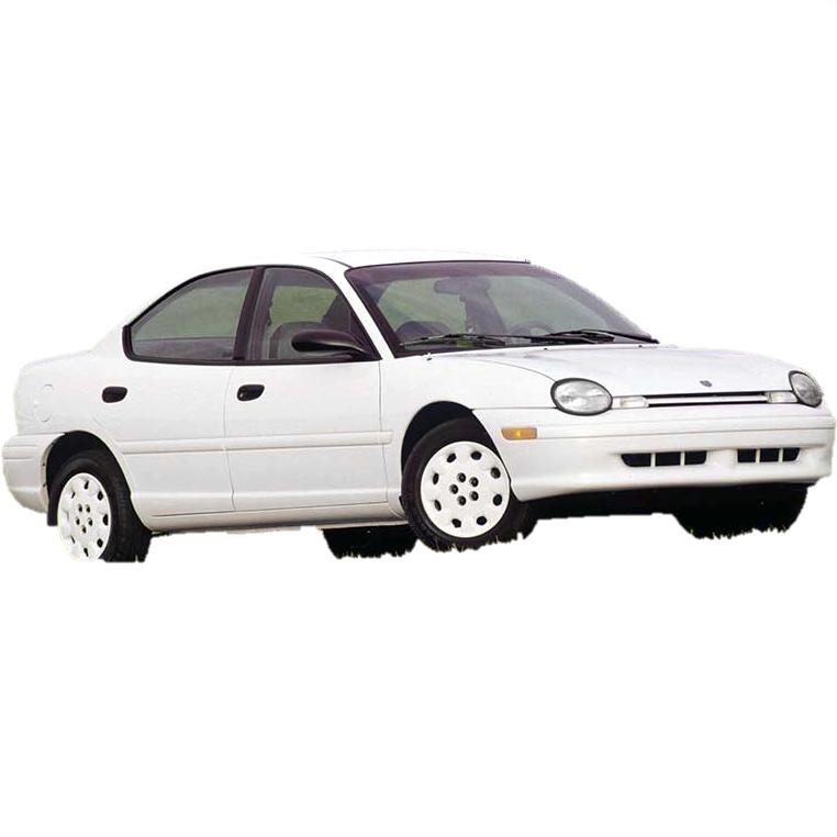 Chrysler Neon 1996-1999
