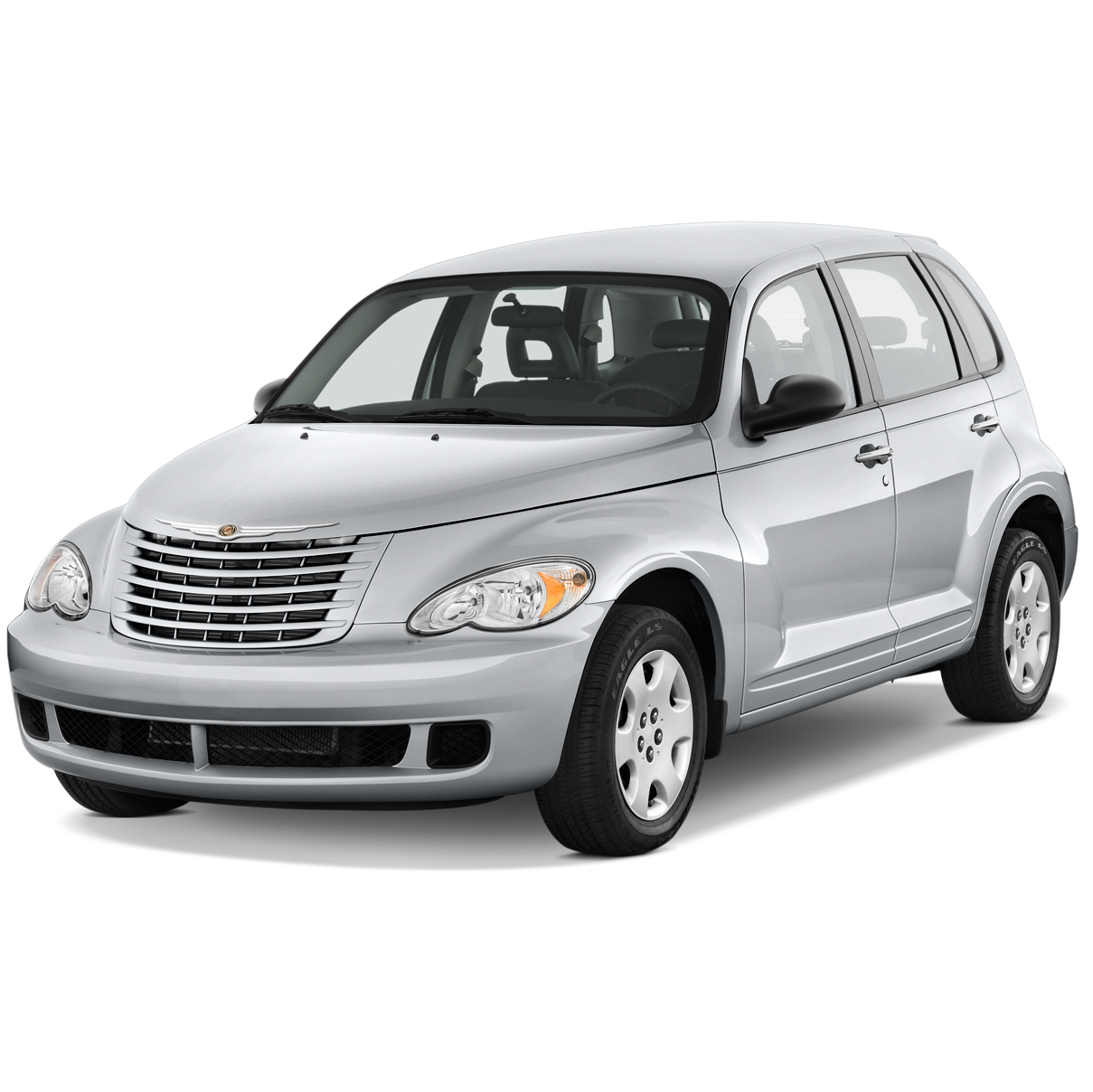 Chrysler PT Cruiser 2000 Onwards