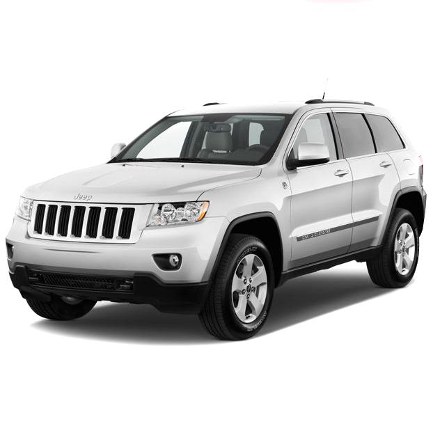 Jeep Cherokee 2008-2013