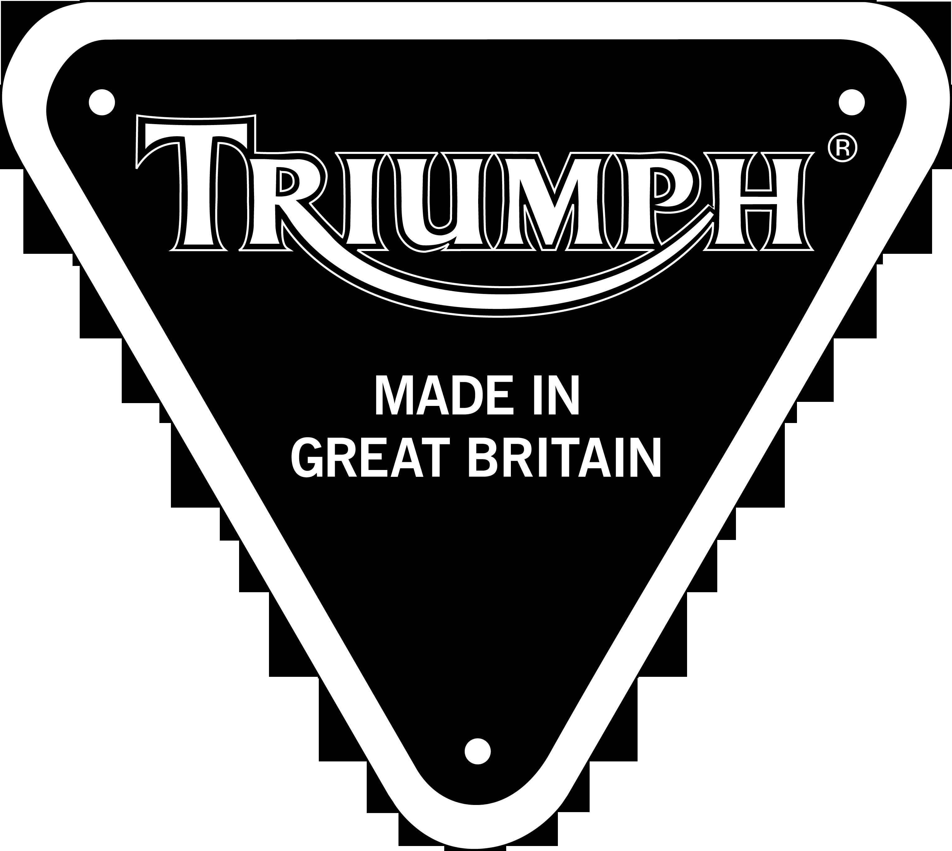 Triumph TR8 1979-1981