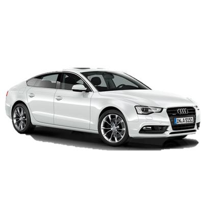 Audi A5 Sportback 2009 - 2016