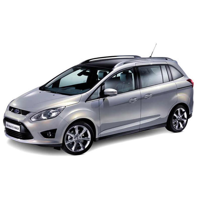 Ford C-Max 2012 - 2015