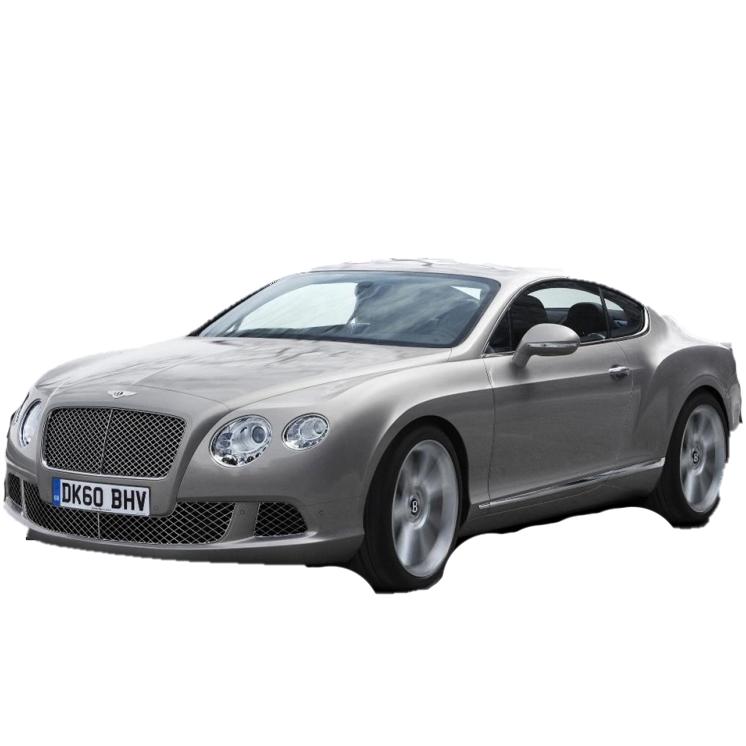 Bentley Car Mats - Tailored Car Mats