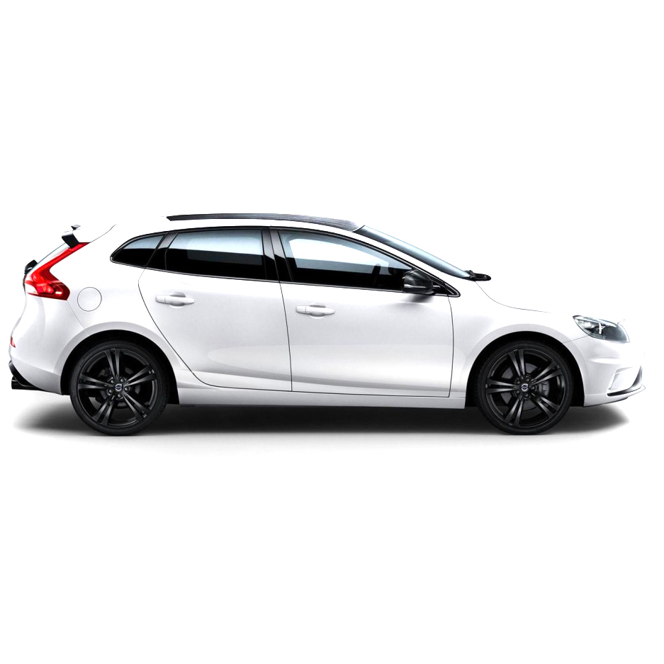 Volvo V40 2012 Onwards