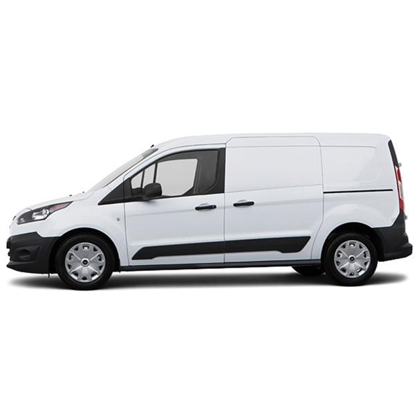 Ford Transit Connect Van 2013 Onwards