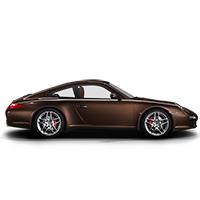 Porsche 997 (911) 2005-2009