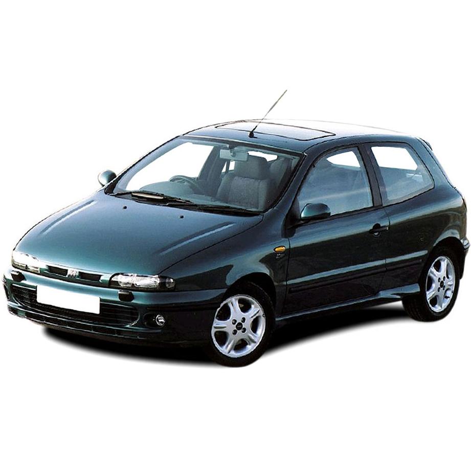 Fiat Bravo 1995-2002