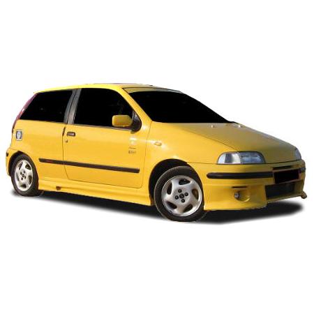 Fiat Punto Mk1 1994-1999