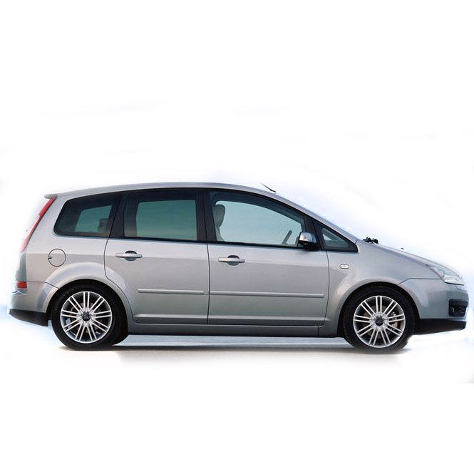 Ford C-Max 2011 - 2012