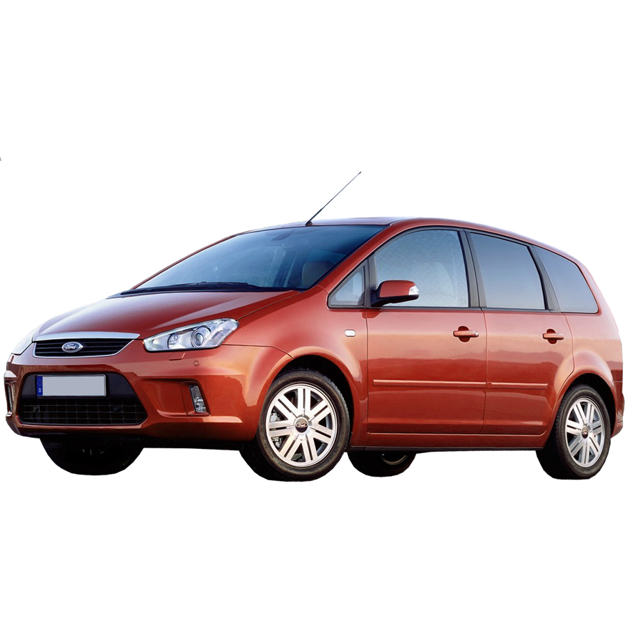 Ford C Max Leather Seats: Ford C-max Car Mats (All Models) - Ford