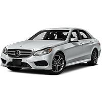 Mercedes E Class (W213) 2016 Onwards (All Models)