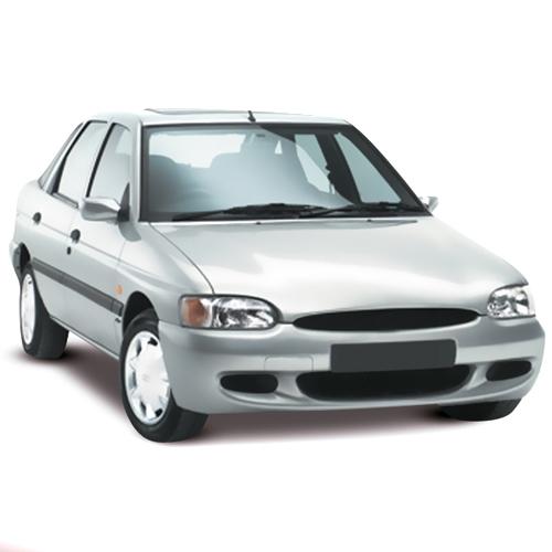 Ford Escort Mk6 1994-2000