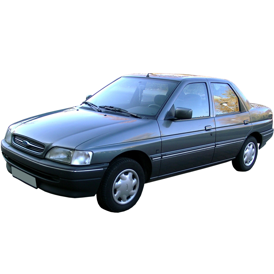 Ford Orion 1990-1994