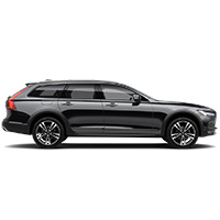 Volvo S90/V90 2016 Onwards