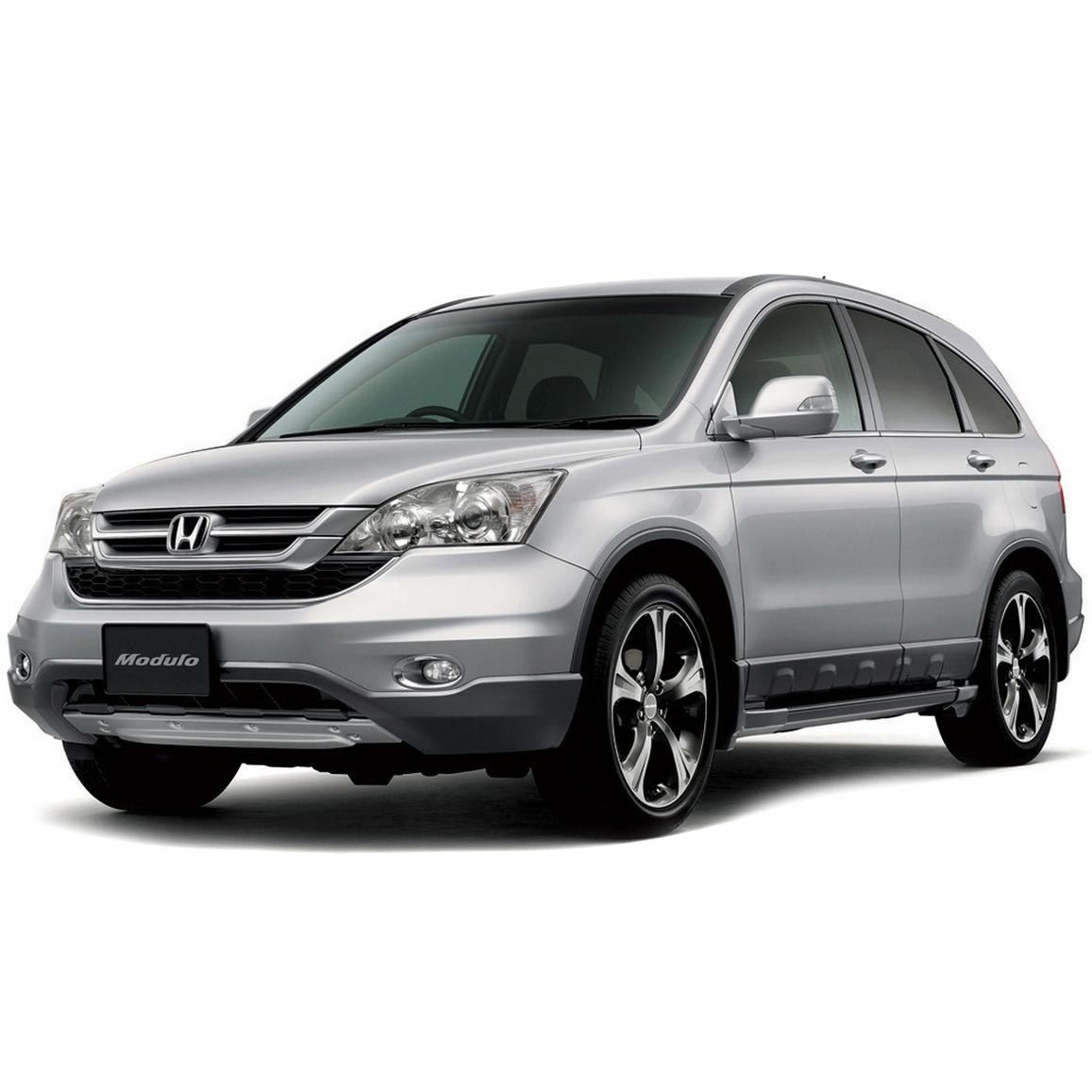 Honda CR-V 2007 - 2012