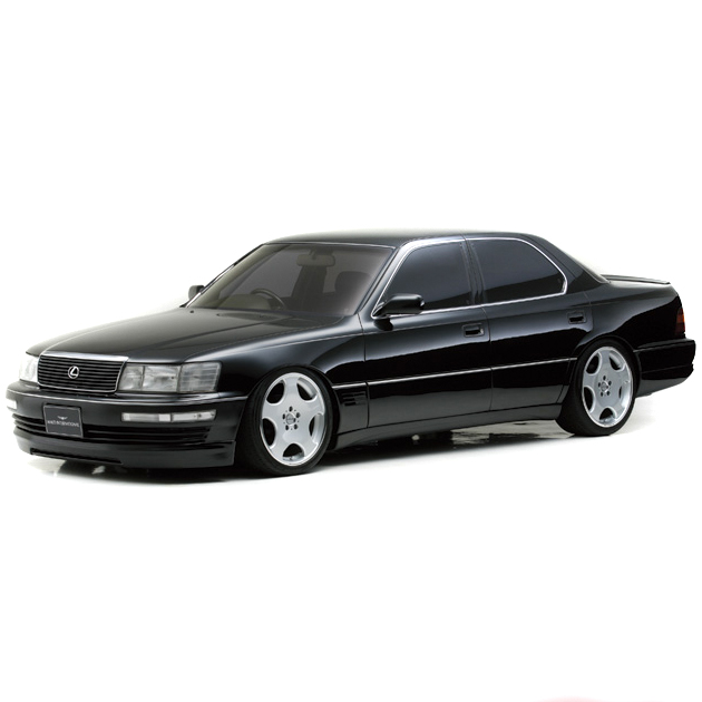Lexus LS 400 1994-2000