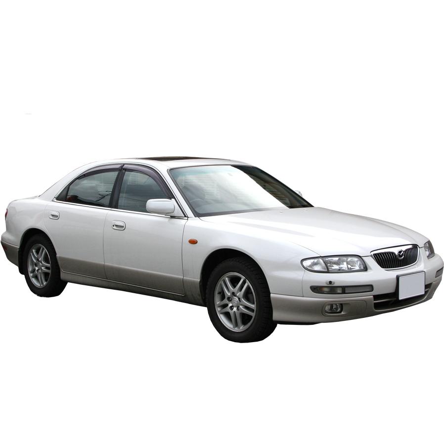 Mazda Xedos 9 1994-2001