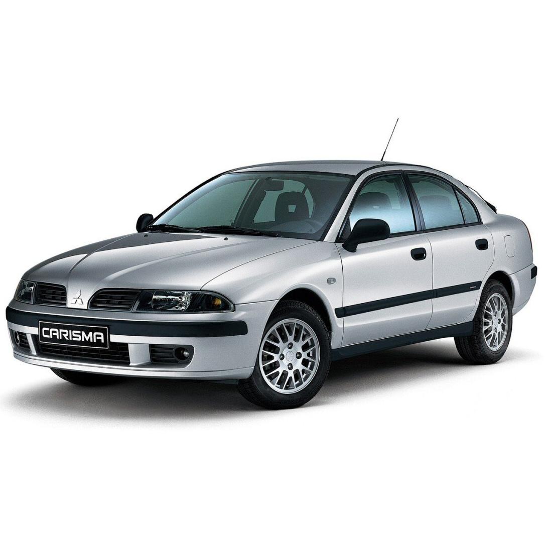 Mitsubishi Carisma 2000 - 2004