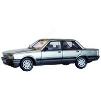 Peugeot 505 Estate 1979-1992