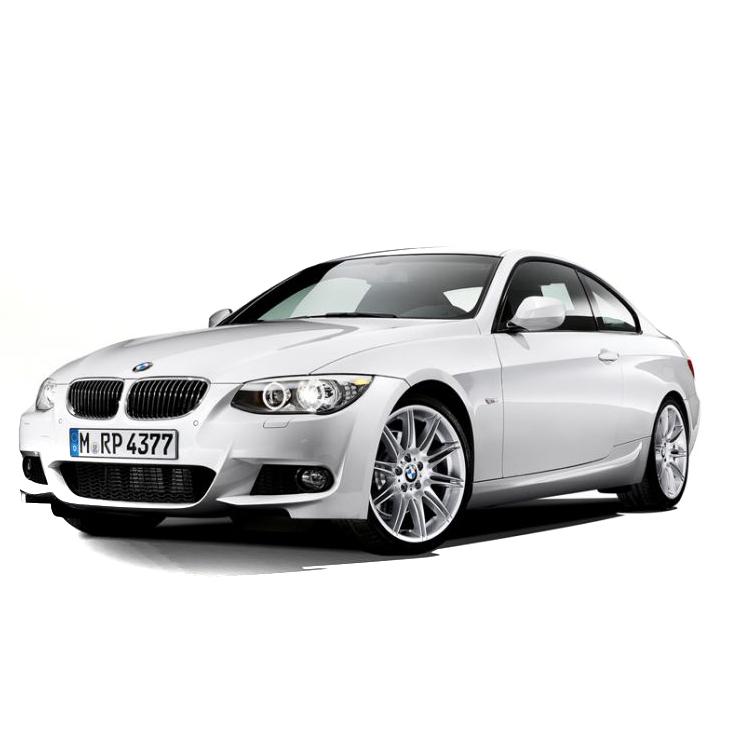 BMW 3 Series (E90+E91) 2005 - 2011