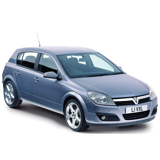 Vauxhall Astra Mk5 (H) 2004-2010