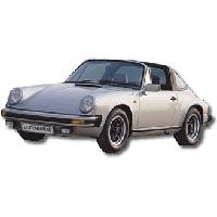 Porsche 911 1978-1987