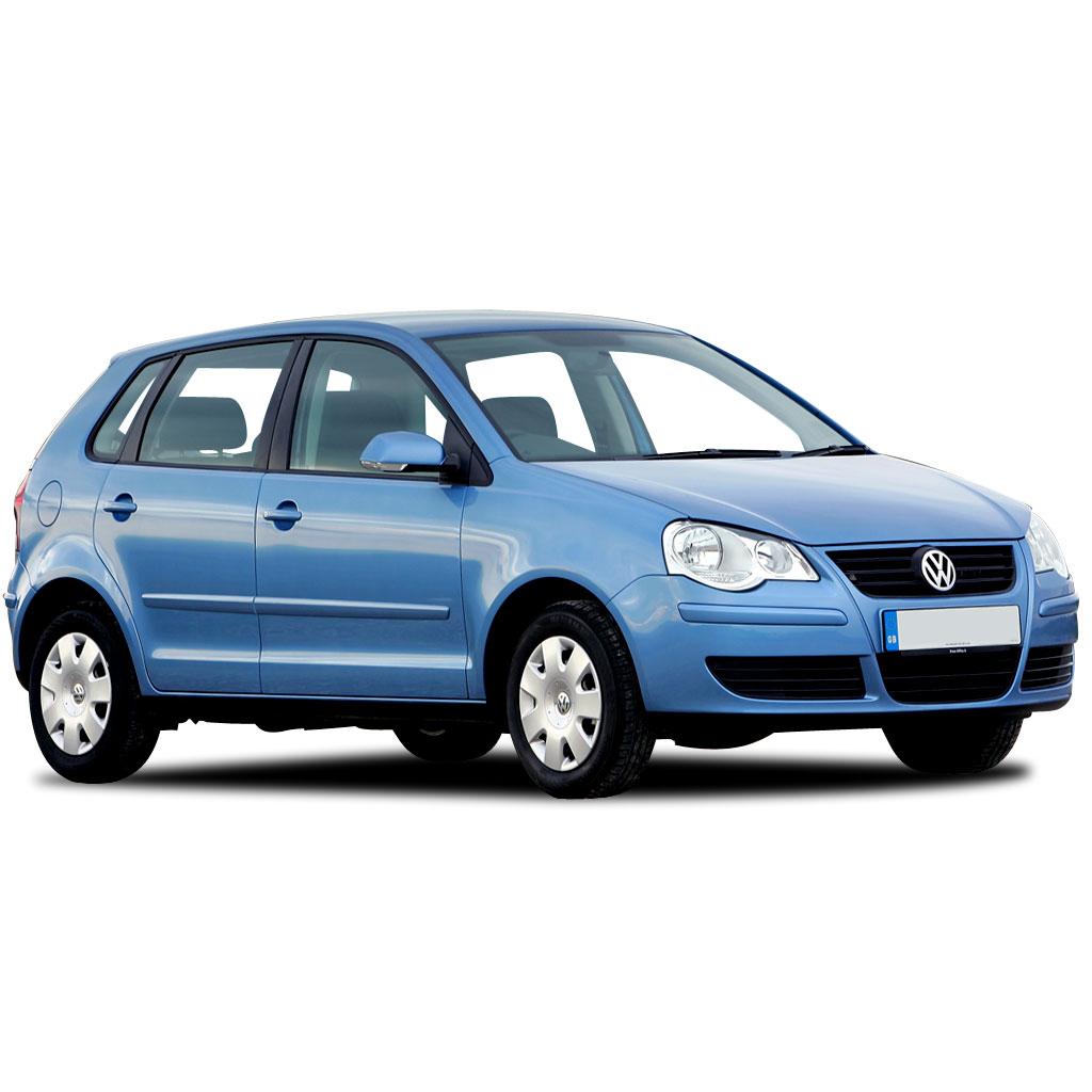 Carmats4u Com Vw Polo Car Mats Volkswagen Car Mats