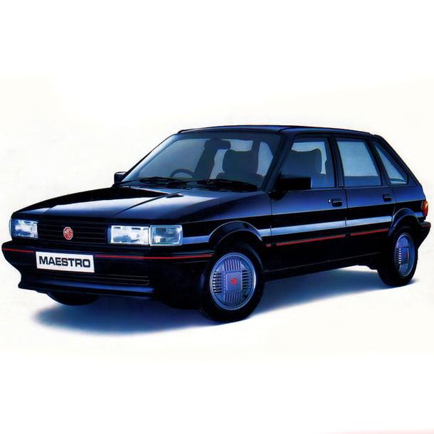 Carmats4u Com Mg Car Mats Tailored Car Mats