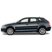 Audi A3 Sportback (2005-2012)