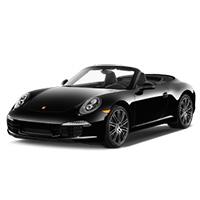 Porsche 911 (977) Gen1 & Gen2 [with bose] 2005-2012