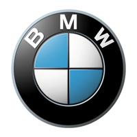 BMW Bumper Protectors