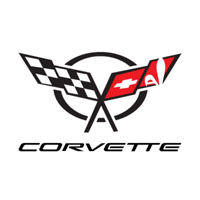 Corvette Car Mats