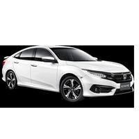 Honda Civic (2015 - 2017)