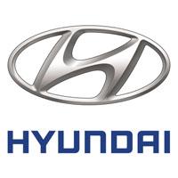 Hyundai Bumper Protectors