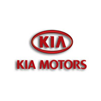 Kia Sportage Boot Liners