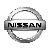 Nissan GT-R 2009 Onwards