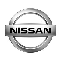 Nissan Boot Liners