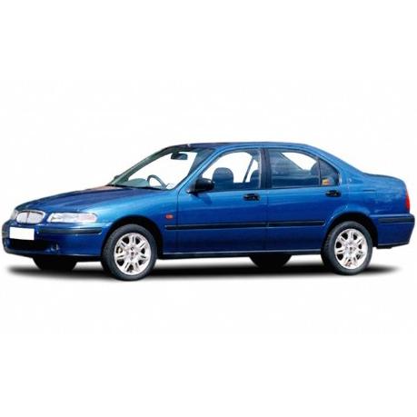 Rover 400 1990-1994