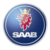 Saab Boot Liners
