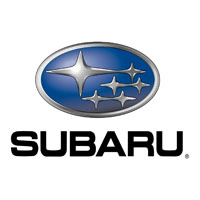 Subaru Bumper Protectors