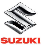Suzuki Alto Boot Liners