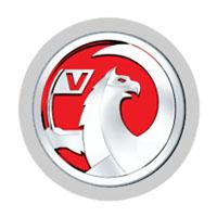 Vauxhall Wind Deflectors