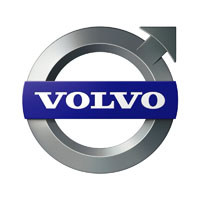 Volvo Boot Liners