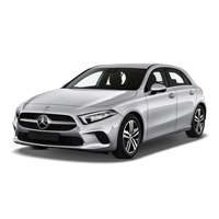 Mercedes A Class W177 (2018 Onwards)